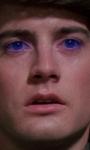 Dune: il remake sarà un duro PG-13