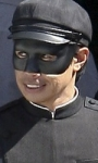 The Green Hornet: Christoph Waltz sostituisce Nicolas Cage