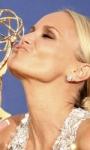 Emmy: Mad Men e 30 Rock vincono di nuovo