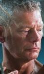 Avatar: nuova immagine del col. Quaritch