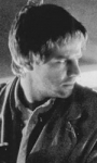 Highlander: il regista di Fast & Furious farà un remake