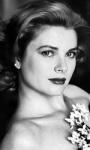 Grace Kelly: il mito rivive a Roma