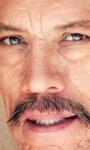 Predators: Danny Trejo entra a far parte del cast?