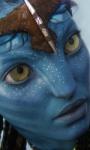 Avatar: nuove immagini dei Na'vi