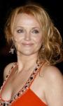 Miranda Richardson chiude con Rutger Hauer la seconda edizione di I've seen Films