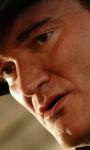 Tarantino potrebbe fare un western prima di Kill Bill 3