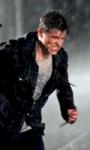 Eclipse: Xavier Samuel scappa per salvarsi la vita