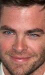Chris Pine potrebbe essere il nuovo Jack Ryan