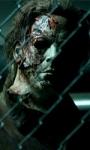 Halloween II: un sequel zombiano