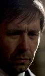 Ridley Scott adatterà per il grande schermo la miniserie Red Riding