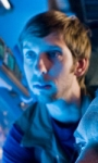 Avatar: descrizione del nuovo trailer che uscirà oggi in America
