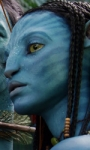 Avatar: intervista a James Cameron