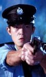 Dvd Et Import: focus su Kurosawa Kiyoshi