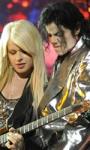 Michael Jackson's This Is It: le proiezioni nel mondo