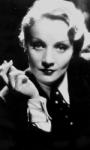Storia 'poconormale' del cinema: women