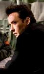 2012 avrà forse un sequel televisivo