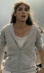 Film nelle sale: Abbracci spezzati per un alibi perfetto