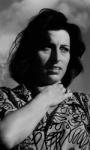 Storia 'poconormale' del cinema: women (2)