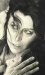 Cinema e donne: parte a Firenze la 31° edizione