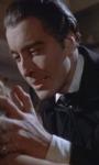 The Twilight Saga: New Moon, orrore e sentimentalismo