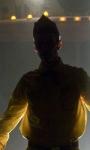 Legion: nuove immagini