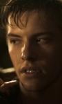 The Twilight Saga: Eclipse, il teaser poster