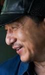 The Karate Kid: nuove immagini del remake con Jackie Chan e Jaden Smith