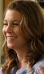 Grey's Anatomy: arriva la sesta stagione su FoxLife
