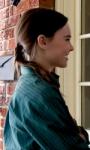 2010: Prime immagini dei film della Warner