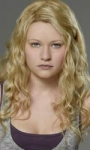 Lost: le immagini promozionali del cast della sesta stagione