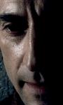 Sherlock Holmes: le ultime immagini ufficiali