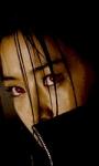 Horror frames: le mutazioni dei vampiri