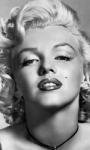 Meno male che Marilyn c'è