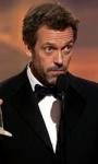 Golden Globes 2010: le nomination tv