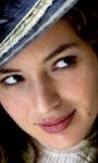 Adèle Blanc-Sec: immagini e teaser trailer del film di Besson