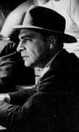 Storia 'poconormale' del cinema: il giallo