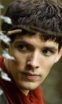 Merlin, la magia della leggenda