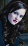 Gossip Girl: una fotogallery