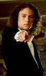 Stasera in Tv: Omaggio a Heath Ledger
