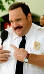 Box Office: Italians sbanca i botteghini