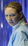 Fringe: la genialità, ultima risorsa per salvare l'uomo