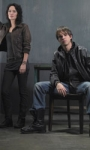 Terminator: The Sarah Connor Chronicles, in onda su Steel