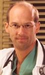 E.R. – Medici in prima linea, una serie a cuore aperto