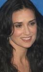 Happy Tears, Demi Moore al Festival di Berlino