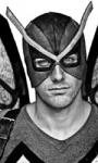 Watchmen: nuovi ritratti dei protagonisti