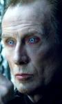Underworld: La ribellione dei Lycans, il film