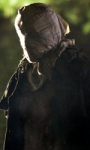 Box Office: Benjamin Button, esordio al primo posto