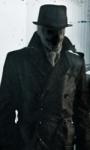 Watchmen, 25 nuove immagini