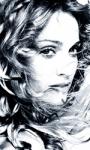 New Moon: ci prova Madonna