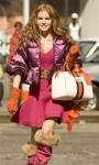I Love Shopping: una commedia romantica dal taglio semplice